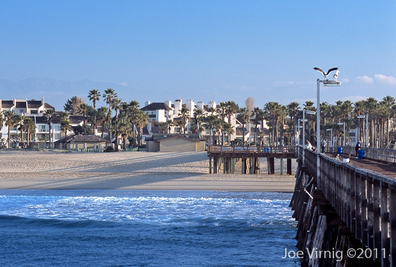 port hueneme ca base singles